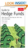 The Economist Guide to Hedge Funds