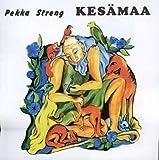 Kesamaa by Pekka Streng (2008-01-01)