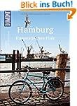 DuMont BILDATLAS Hamburg: Hanseatisch...