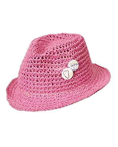 maximo Cappellino [Rosa]