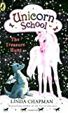 img - for The Treasure Hunt (Unicorn School) book / textbook / text book