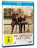 Image de Mr.Morgan's Last Love Bd [Blu-ray] [Import allemand]