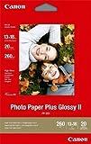 Canon Fotopapier
