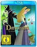 DVD & Blu-ray - Dornr�schen - Diamond Edition [Blu-ray]