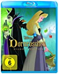 Dornr�schen - Diamond Edition [Blu-ray]