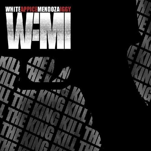 WAMI-Kill The King-CD-FLAC-2014-FORSAKEN Download