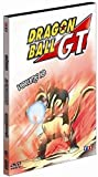 echange, troc Dragon Ball GT - Volume 10
