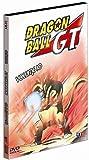 echange, troc Dragon Ball GT - Volume 10