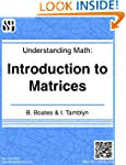 Understanding Math - Introduction to...