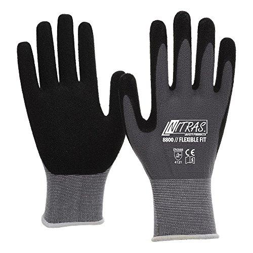 3-paar-guanti-da-lavoro-nitras-8800-en-388-flessibile-fit-guanti-meccanico-guanti-da-montaggio-guant