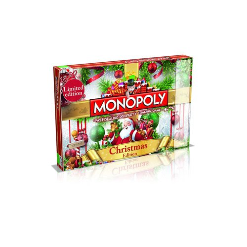 christmas-monopoly-limited-edition