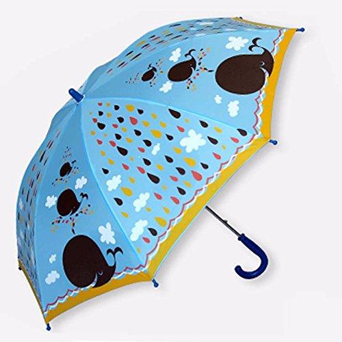 ssby-scolari-cartoon-carino-baby-ombrello-ombrello-per-bambini-bambino-ombrello-ragazze-kindergarten
