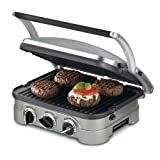 by Cuisinart  (2024)  Buy new: $185.00  $84.96  27 used & new from $80.00