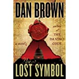 The Lost Symbol (Dan Brown) ~ Dan Brown