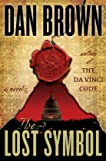 The Lost Symbol (Robert Langdon, #3)