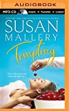 Tempting (Buchanan Saga Series)