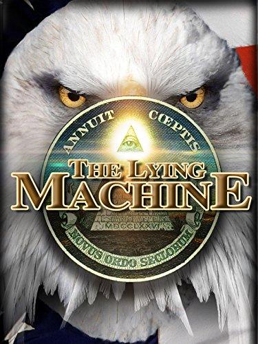 Lying Machine, The
