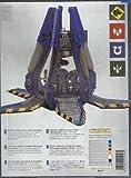 Space Marine - Drop Pod 2008 - Warhammer 40K