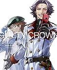 ギルティクラウン 第7巻 (完全生産限定版)