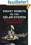 Soviet Robots In The Solar System: Mi...