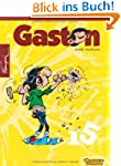 Gaston, Band 15
