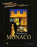 echange, troc Vinaj / Prouin / Mathon - Principauté de Monaco - un autre regard, quartier par quartier