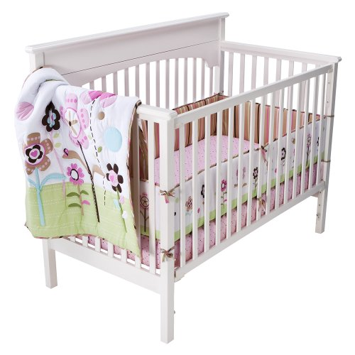 Beddings Directory Free Guide To Find The Best Beddings