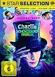 Charlie und die