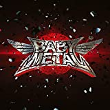 Babymetal(1CD + 1DVD)