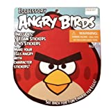 Angry Birds Eggcessory Decorating Kit