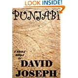 Punjabi (A Kindle Single)
