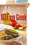 Easy Greek Traditional recipes (easy...