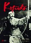 Kyudo : L'essence et la pratique du t...