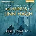 The Heiress of Linn Hagh Audiobook by Karen Charlton Narrated by Michael Page