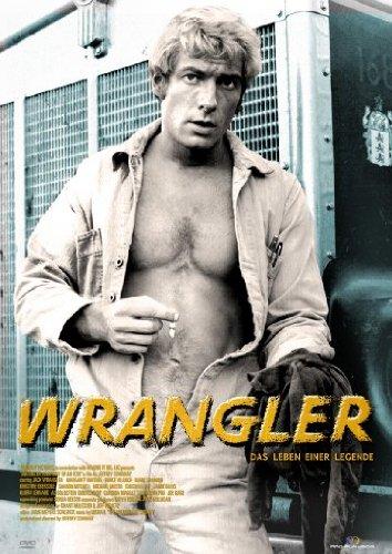 wrangler-das-leben-einer-legende-omu-edizione-germania