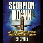 Scorpion Down | Ed Offley