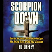 Scorpion Down | [Ed Offley]