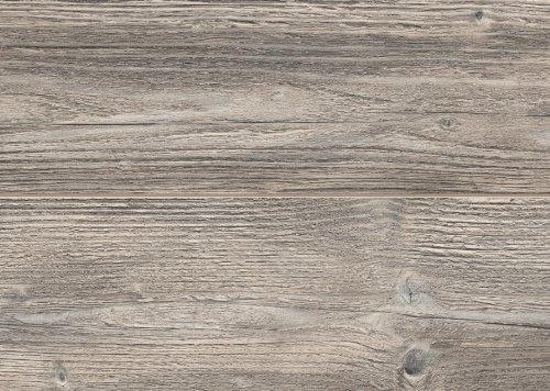 muster-floor24-laminat-landhausdiele-4v-can-lodge-pine-struktur-matt-8-mm