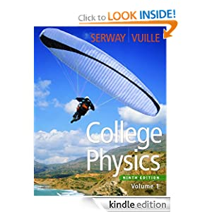 College physics 10th edition serway solutions manual.