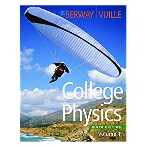 test bank solutions manual college physics serway 9th College Physics 1 Test College Physics 1 Test