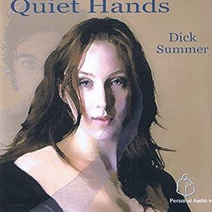 Quiet Hands Audiobook