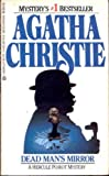 Dead Man's Mirror (0425067793) by Christie, Agatha