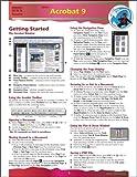 Adobe Acrobat 9 Quick Source Guide