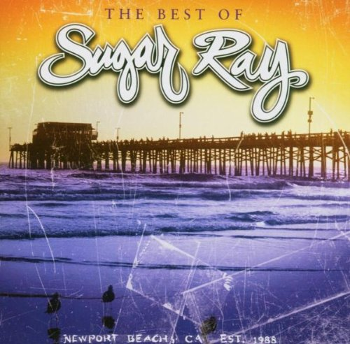 Sugar Ray - Big Shiny Tunes 04 - Zortam Music