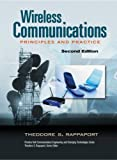 Wireless Communications: Principles and Practice (Prentice Hall Communications Engineering and Emerging Technologies Series)