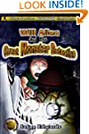 Will Allen and the Great Monster Dete...