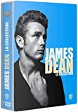echange, troc La Collection James Dean