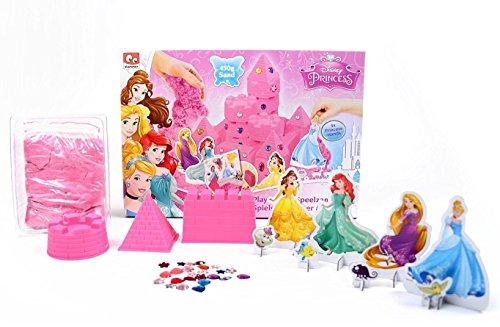 disney-princess-il-castello-delle-principesse-set-di-sabbia-da-modellare-4-principesse