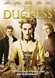 The Duchess by Paramount