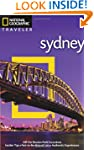 National Geographic Traveler: Sydney,...